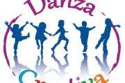 Primaria Noviglio: Progetto Danza Creativa classe 1^A