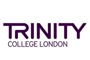 Lettera Direttore Trinity College London