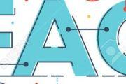 Covid-19 FAQ Scuola con aggiornamenti