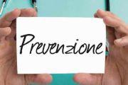 Misure di prevenzione e raccomandazione per gli studenti
