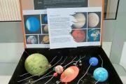 Secondaria Noviglio: giornata dell'astronomia