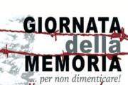 Primaria Noviglio: giornata della memoria