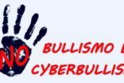 Iniziativa contro il Cyberbullismo