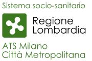 Traduzione norme Covid pubblicate da ATS Lombardia