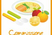 Casarile: elezione commissione mensa