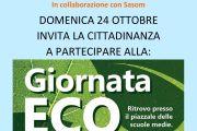 Comune di Noviglio: giornata ecologica