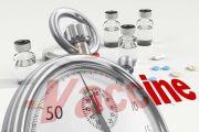 Campagna vaccinale - Nuovi inserimenti personale scolastico