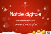 Natale digitale 2020