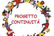 Casarile: progetto continuità Primaria-Infanzia