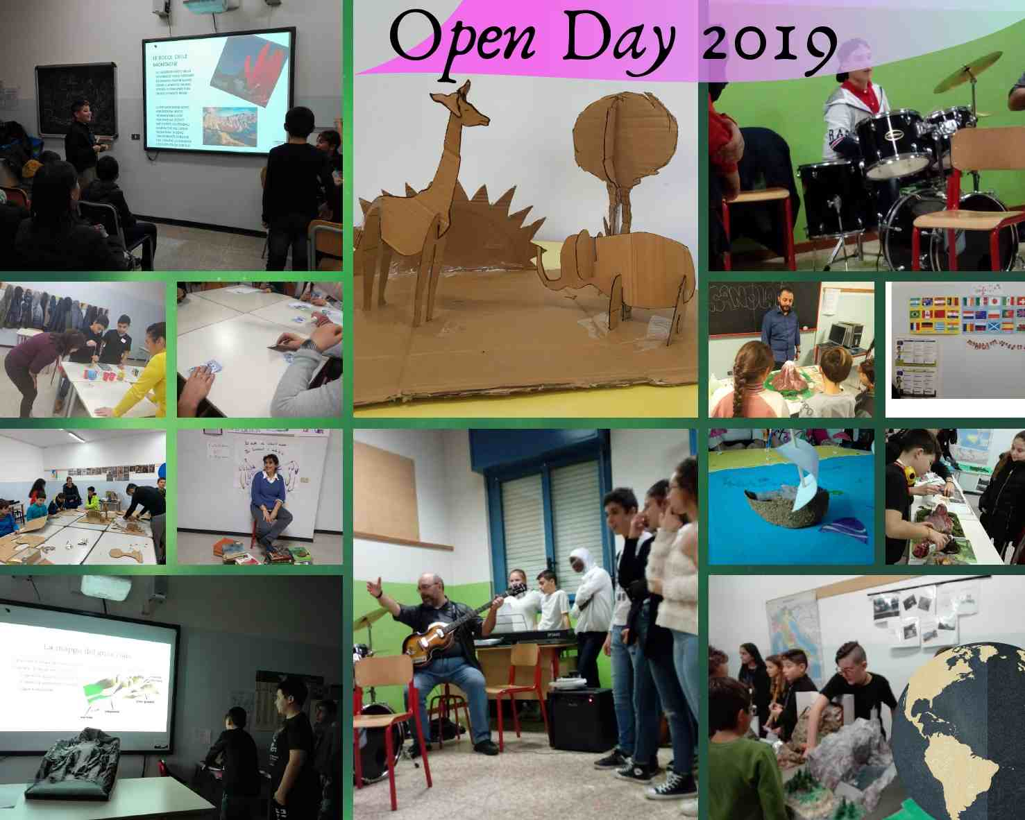 collage open day secondaria.jpg