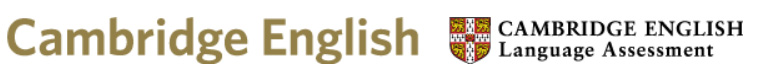 logo_cambridge_English