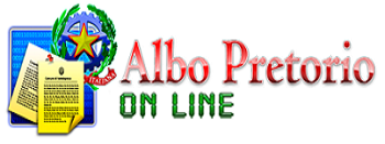 logo albo on line.png